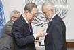 New ASG for Economic Development Sworn In 7.21611