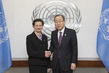 New UN Controller Sworn In 7.217556