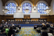 ICJ Rejects Claim and Counter-claim of Genocide: Croatia v. Serbia 13.802867