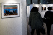 United Nations Through their Lens' photo Exhibition in Geneva 1.4715238