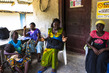 Psychological and Social Work with Survivor and Affected Families in Liberia 3.4213612