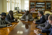 Assistant Secretary-General for Human Rights Visits South Sudan 4.4778214