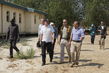 Assistant Secretary-General for Human Rights Visits South Sudan 3.4213612