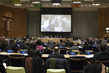 Assembly Debates Implementation of Transformative Post-2015 Development Agenda 1.189306