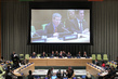 Assembly Debates Implementation of Transformative Post-2015 Development Agenda 1.1771077