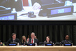 Assembly Debates Implementation of Transformative Post-2015 Development Agenda 0.048256844