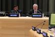 Assembly Debates Implementation of Transformative Post-2015 Development Agenda 3.2229967