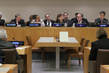 Open Briefing by Security Council Counter-Terrorism Committee 0.9832159