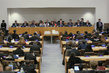 Open Briefing by Security Council Counter-Terrorism Committee 1.192086