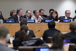 Open Briefing by Security Council Counter-Terrorism Committee 1.021788