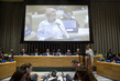 Assembly Debates Implementation of Transformative Post-2015 Development Agenda 1.3190322