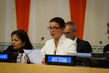 Inaugural World Women's Health and Development Forum 0.09770599