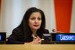 Inaugural World Women's Health and Development Forum 0.124897644