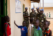 UNMISS Rwandans Hand Over Kapuri School to Government 4.4838166