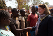 Joint Visit to Bria, Central African Republic 3.4217217