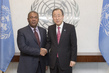 Secretary-General Meets Foreign Minister of Sri Lanka 2.8598456