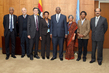 Assembly President Meets Advisory Group on Peacebuilding Architecture 3.2230103