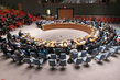 Security Council Considers Situation Concerning Iraq 1.3767459