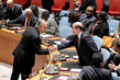 Security Council Considers Situation Concerning Iraq 4.2075067