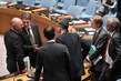 Council Calls for Adherence to Ceasefire in Ukraine 4.2075067