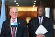 UN Special Envoy on Ebola Briefs Press 0.647388