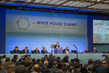 Secretary-General Addresses US Summit on Countering Violent Extremism 4.6096196
