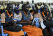 UNICEF Launches Back to Learning Campaign, Juba 3.4234703