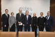 Secretary-General Meets Syria Commission of Inquiry 1.0271369