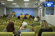 Press Briefing on Ebola Epidemic 3.1848066