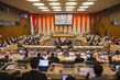 2015 Substantive Session of ECOSOC: Operational Activities for Development Segment 0.5218743
