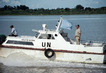 United Nations Transitional Authority in Cambodia (UNTAC) 4.6962976