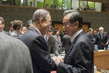 Security Council Holds Debate on Principles of UN Charter 4.2045774