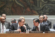 Security Council Holds Debate on Principles of UN Charter 1.0