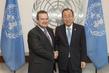 Secretary-General Meets OSCE Chair 2.857782