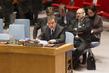 OSCE Chair Briefs Security Council 1.0