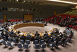OSCE Chair Briefs Security Council 4.2045774