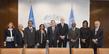 Secretary-General Meets UN Dispute Tribunal Judges 2.8569036