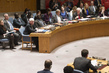 Council Considers Situation in South Sudan 1.0
