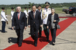 Secretary-General Arrives in Asunción, Paraguay 2.2862256