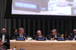 Assembly Debates Crime Prevention, Criminal Justice in Development Agenda 0.5888506