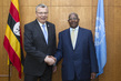 Assembly President Meets Head of UNODC 3.2234735