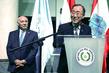 Secretary-General Visits Paraguay 1.0