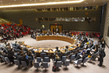 Security Council Discusses Syria Crisis 1.0