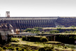 Itaipu Hydroelectric Power Plant, Paraguay 3.4217217