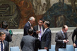 Security Council Discusses Syria Crisis 0.8987448