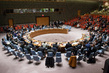 Security Council Discusses Syria Crisis 1.2839211