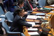 Security Council Discusses Syria Crisis 1.0271369