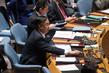 Security Council Discusses Syria Crisis 4.2033215