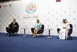 Secretary-General Attends High-level Event on Women in Power, Santiago 1.0