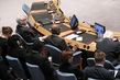 Security Council Considers Situation in Ukraine 0.00513388